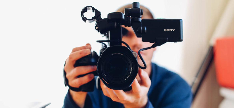 VideoCreatenewSalesFB