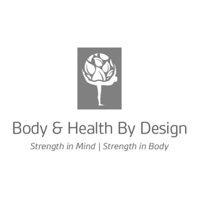 Client-Logos-BHBD