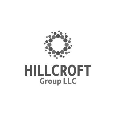 Client-Logos-Hillcroft