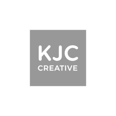 Client-Logos-KJC Creative