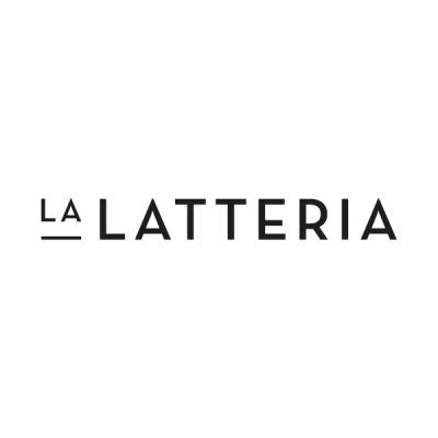 Client-Logos-La Latteria