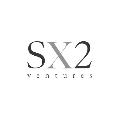 Client-Logos-SX2 Ventures