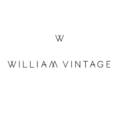 Client-Logos-William Vintage