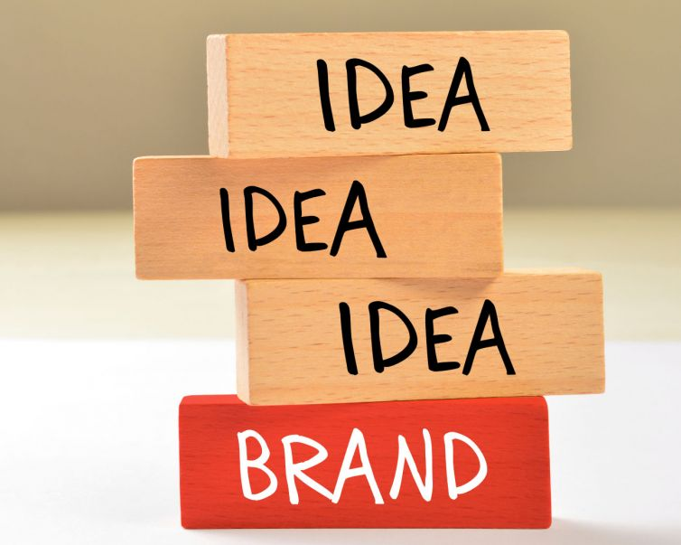 Building-Brand-Awareness-Featured-Image1