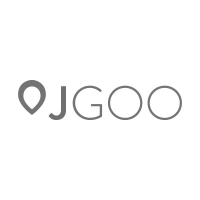 Client-Logos-JGOO