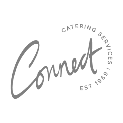 Connect Catering Logo