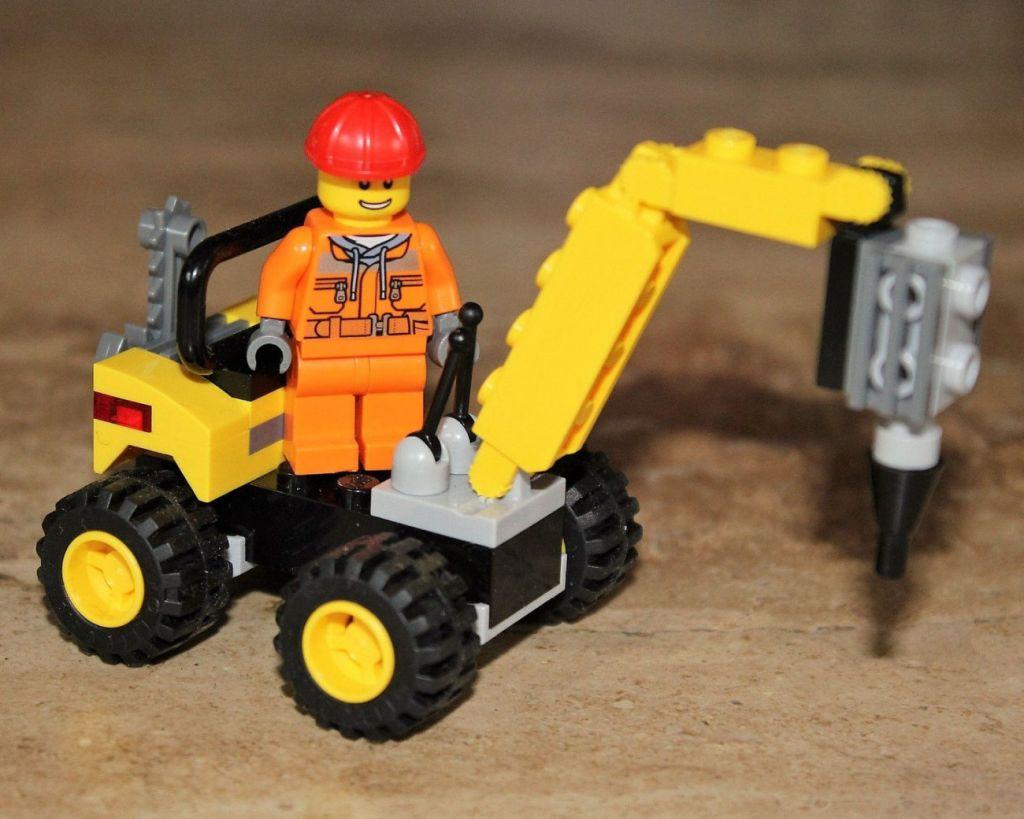drill-down-measurement